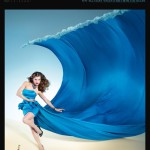 2012 Campari calendar