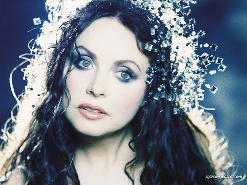 i don t know how to love him sarah brightman