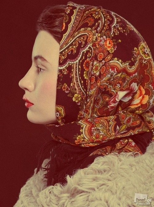 Best Style Photographs