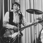 Jones, The Monkees
