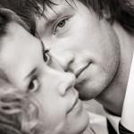 Romantic Photo art by Belarusian photographer Eugene Buzuk