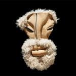 Autumn/winter jacket. Fashion faces by Austrian photographer Bela Borsodi
