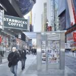 Hyperrealistic drawings by American artist Denis Peterson