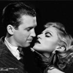Jimmy Loves Madonna