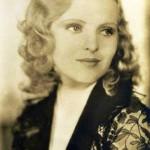 Joan Barry (1920)