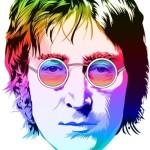 Tribute to John Lennon