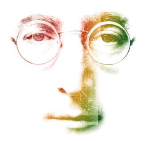 Tribute to John Lennon