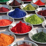 oriental seasonings