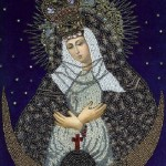 Our Lady of Ostraja Brama