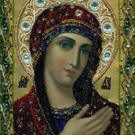 Our Lady of Skoroposlushnitsa