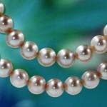 Beads Pearls