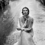 Work by Irina Grigoryeva untitled photo. Nomination 'Style' of 2011 Best Photographs of Russia