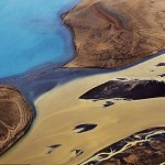 Air photography by Sandro Santioli
