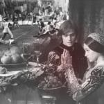 1968 British-Italian romantic drama film Romeo and Juliet