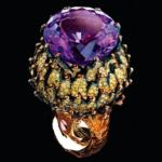 "Russian Jewelry art by ""Jewelry Theatre"""