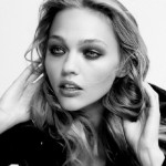 Repeated Cinderella story Russian supermodels