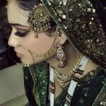 Tanishq beautiful jewelry