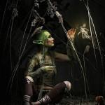photographer Anna Berkoz