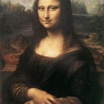 Leonardo da Vinci's vision of beauty