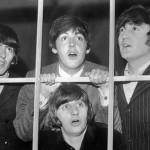 6.14.1965. London, England