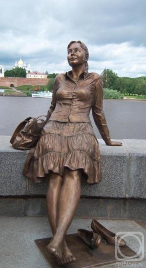 Novgorodochka