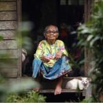 Malaysian Aborigines Orang Asli