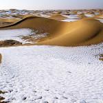 Takla Makan Desert, China