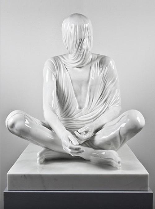 ХХ century - Kevin Frances Gray