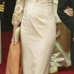 Princess Miriam of Hungary