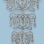 The Royal diamond collection
