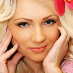 What is so special about Russian women