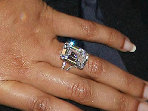 most expensive engagement rings - Most Expensive Wedding Ring