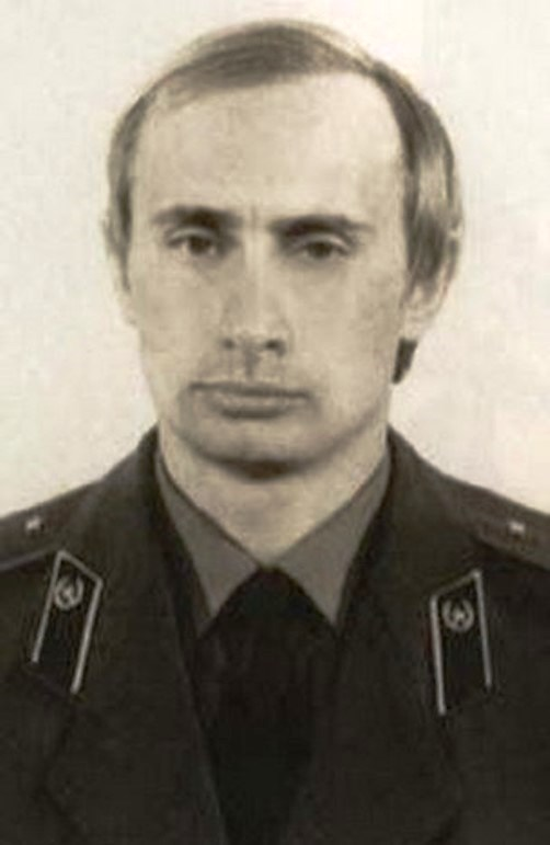 Photos from the personal file of KGB - 29.-Photos-from-the-personal-file-of-KGB