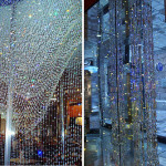Magical worlds of Swarovski