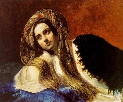 Turk. 1838