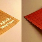 The MUJI taste-leaf book, is a food spice solution