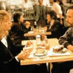 When Harry Met Sally, 1989 American romantic comedy film