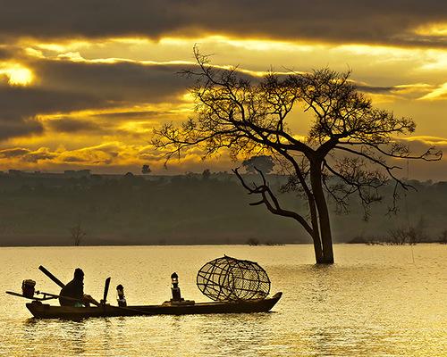 Beautiful world by Vietnamese professional photographer Hoang Nam