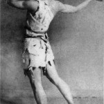 Leonid Massin