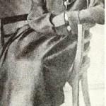Galina Arturovna Benislavskaya
