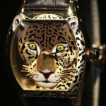 Beautiful Cartier jewelry watches