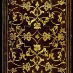 Hardcover style Azur, Jean Picard, 1540