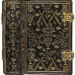 Catherine de' Medici's book