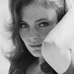 Beautiful Jacqueline Bisset
