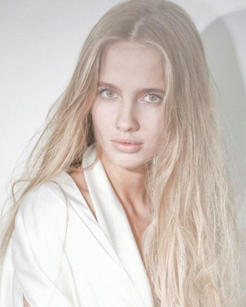 Victoria Socolova