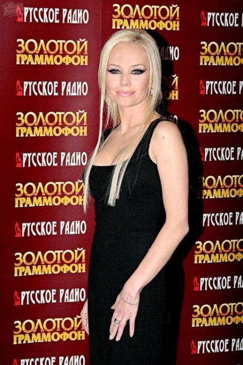 Elena Korikova Russian actress (12)