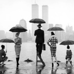 The best thing one can do when it's raining is to let it rain. Henry Wadsworth Longfellow
