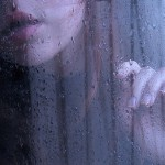 I'm singing in the rain, just singing in the rain; What a wonderful feeling, I'm happy again. Arthur Freed