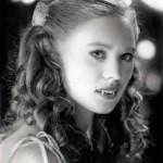 True blood Jessica Hamby
