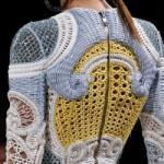 Beautiful details of exclusive designer work. Faberge renaissance